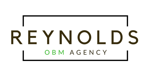 Operations for Smaill Business | Reynolds OBM Agency