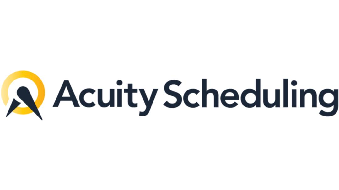 Acuity-Logo 2