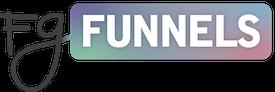 fg-funnels-logo