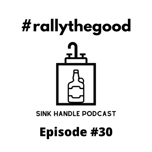 _Sink Handle Podcast Ep 30 b