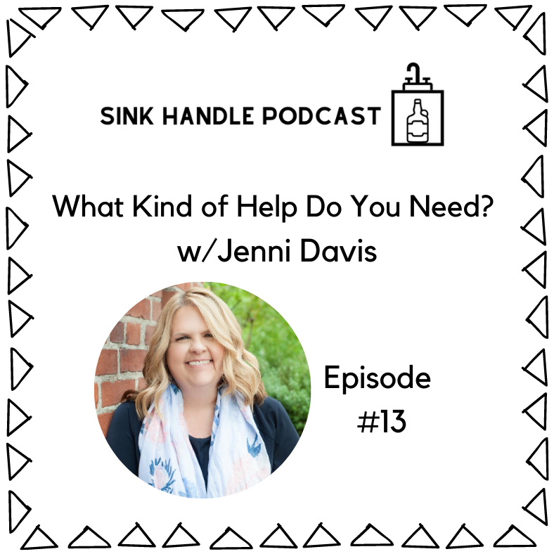 Sink Handle Podcast Episode 13 G2 (1)